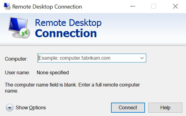 xrdp_window_remote_desktop.JPG